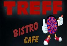 Bistro Treff